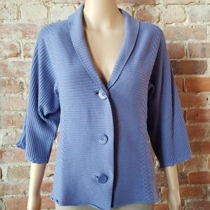 🆕️Coldwater Creek Cardigan